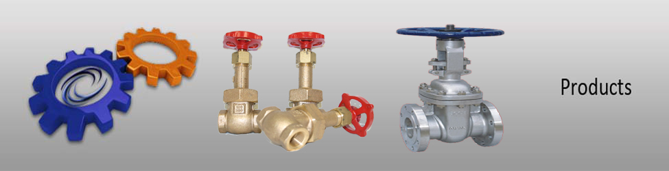 Hydraulic Operated Valves Exporter